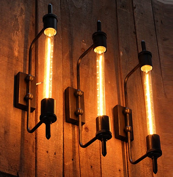 salle de bains appareils promotion achetez des industrielle salle de appliques vintage industrielles pour - Appliques Vintage Industrielles Pour Salle De Bain