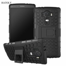 Buy LG G4 Case H815 H810 VS986 F500 Heavy Duty Armor Shockproof Hybrid Hard Silicone Rugged Rubber Case Cover LG Optimus G4 for $3.27 in AliExpress store