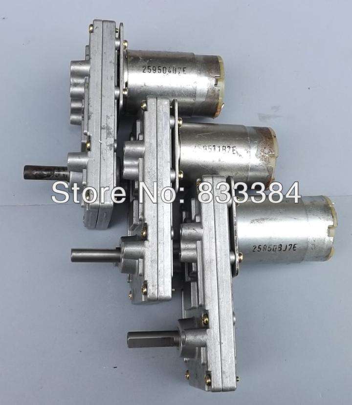 Online Buy Wholesale Dc Motor 24v From China Dc Motor 24v Wholesalers
