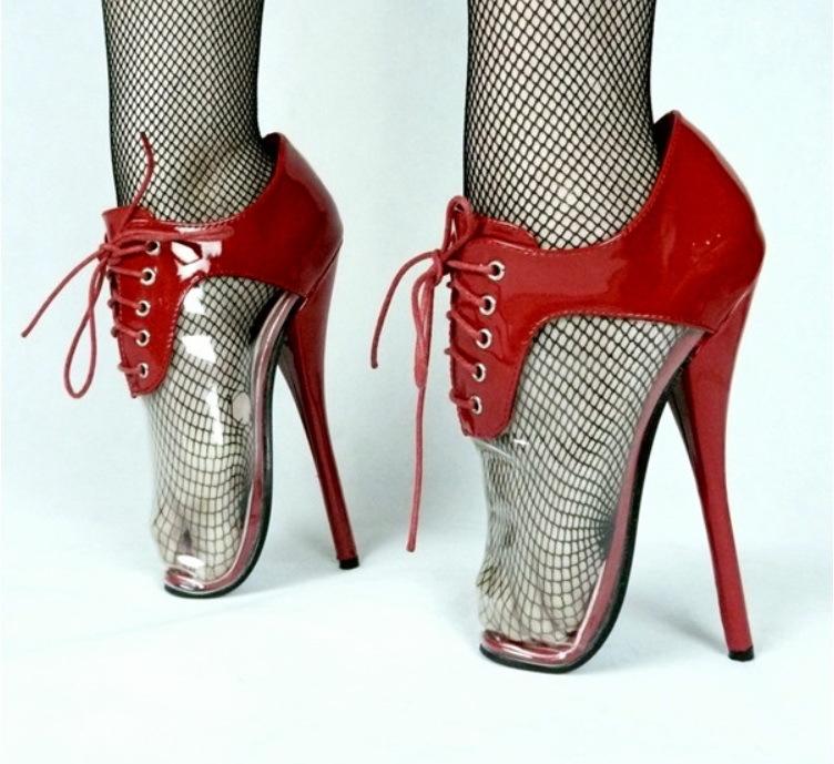 celeb-websites-bondage-high-heels-free-pictures-sexy