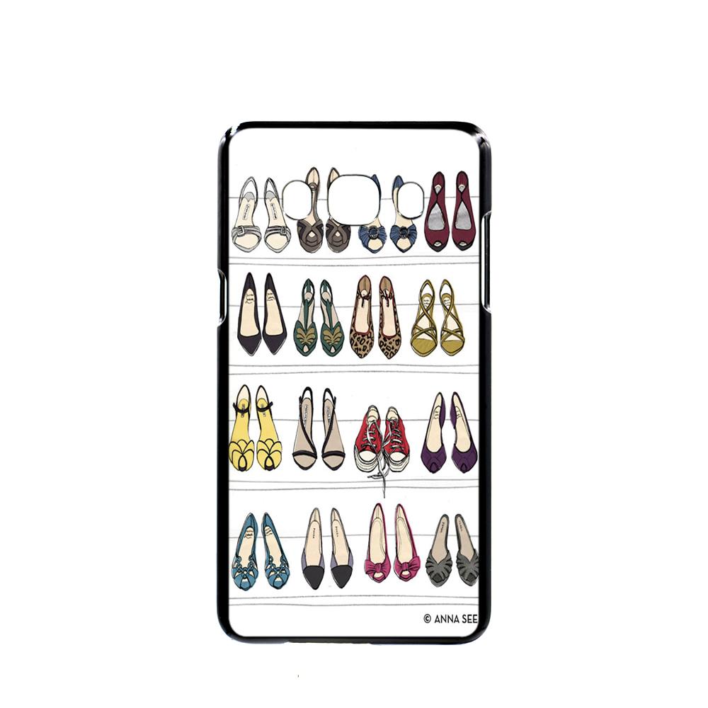 07414 zapatos closet ilustraci n tel fono celular funda - Fundas para zapatos ...