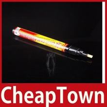 [CheapTown] Fix It Pro Clear Car Coat Scratch Repair Pen for Simoniz Save up to 50%(China (Mainland))
