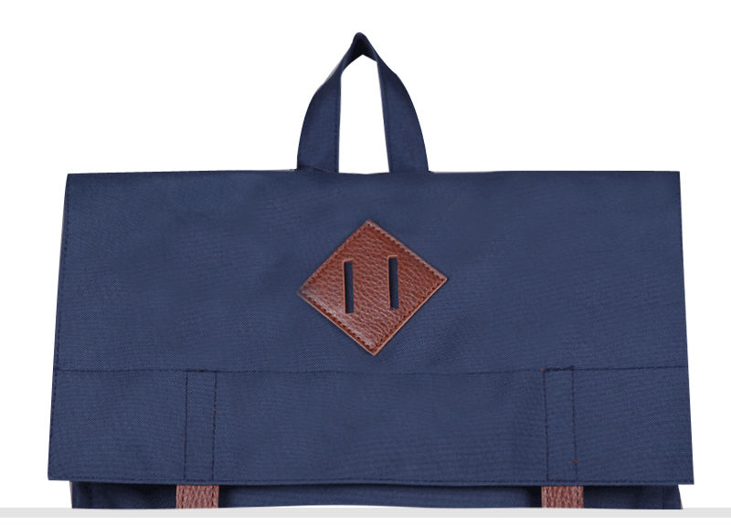 travel-backpack-for-women_14