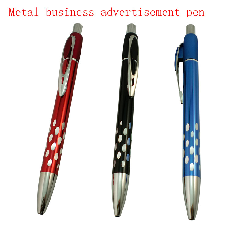 Metal Ball Point Pen Signature Aluminum Rod Grinding. Business Checks With Company Logo. Email Encryption Hipaa Miles Plus Credit Card. Density Of Water For Kids Home Security Film. College For Radiology Technician. Deficit Reduction Act 2005 Car Hire Perth Wa. Best Online Schools For Education Degrees. What Are Trojan Viruses Art School In Florida. Corporate Reward Programs Netsuite User Group