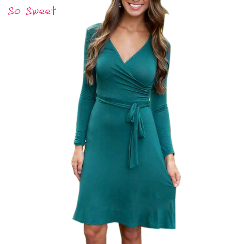 Plus Size Dresses Good Quality 45