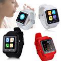 12 Language 1 44inch Big Screen Zinc Alloy Silicone Sleep Monitor Smart 4 0 Bluetooth Wrist