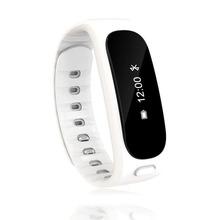 H9 смарт часы Bluetooth фитнес трекер браслет здоровья спорт для android-ios шагомер анти-потерянный Smartwatch