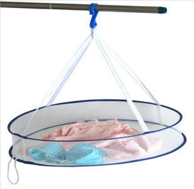 Achetez en gros cintre s che linge en ligne des for Seche linge suspendu poulies