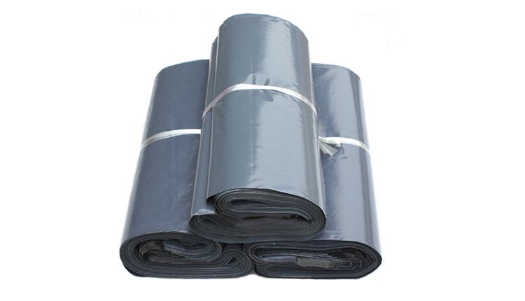 Black big size 45*60cm Self Adhesive Seal mailing bags,express bags,courier bags,express envelope , 25pcs/lot(China (Mainland))