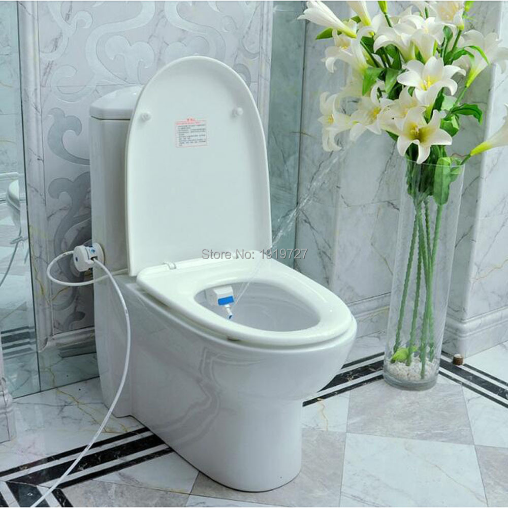 new arrival patent design luxurious hygienic eco friendly and easy to install high tech toilet. Black Bedroom Furniture Sets. Home Design Ideas