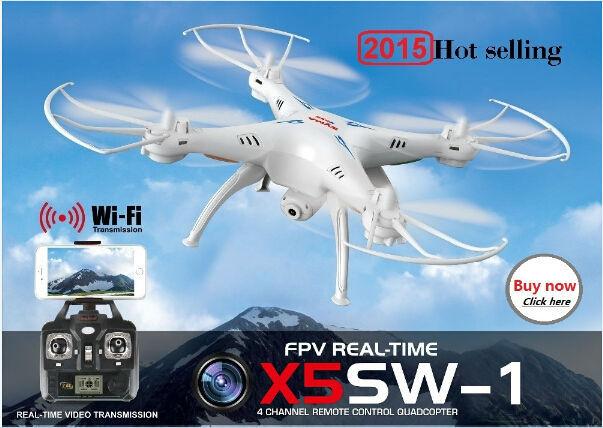 X5SW (1-3)