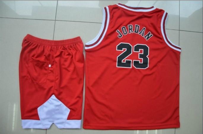 hfhzvc Bulls 23 Michael Jordan Black Flightman Basketball Jerseys Cheap
