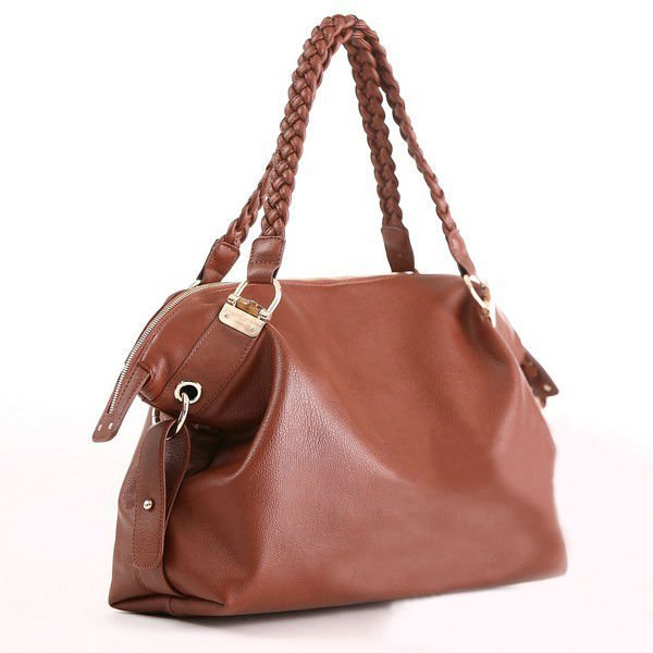 Fashion Korean version of PU party and the wind Free shipping beautiful single shoulder bag ladies bag new trend of hot simple