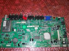 L42M61F motherboard 08-42 m614j — MA3 40 — L52M71 — MAI2XG T420HW02