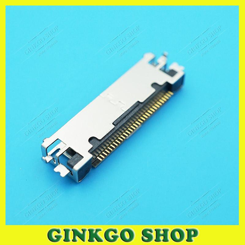 100pcs/lot 30Pins Micro USB Power Jack Connector SMT Jack<br><br>Aliexpress