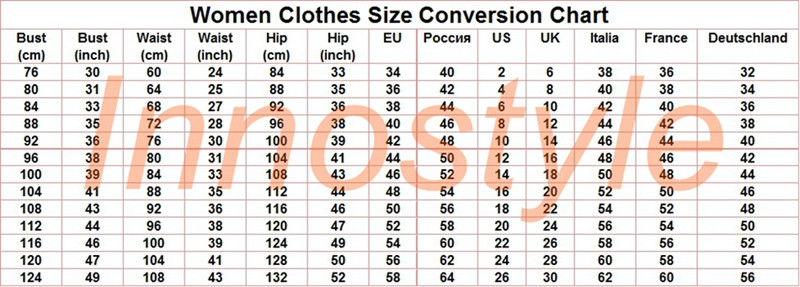Size Conversion Chart_800px