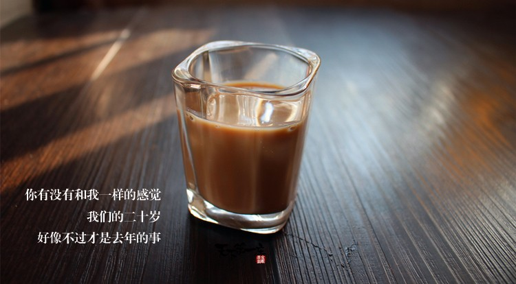 ShineTea Instant Tea Bubble Tea with Milk Tea Powdered Boba HongKong Style Taste 100g China New – FREE EXPEDITED SHIPPING