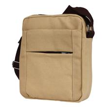Excellent Quality 2016 New Mens Messenger Bags Canvas Vintage Bag Men Shoulder Crossbody Bags Mans Bag Designer Handbags Bolso