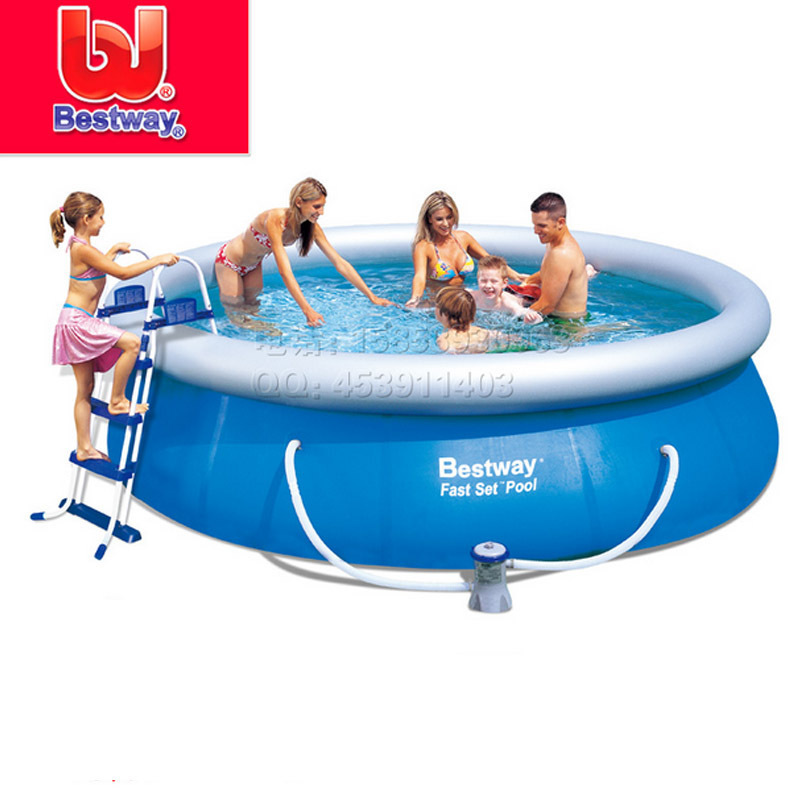 2015 Poolspecial Offer Boia Piscina Hot Sale Toys Inflatable Swimming Pool Supply Genuine