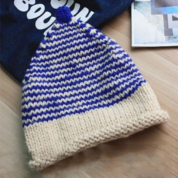 Popular Knit Baseball Hat Pattern-Buy Cheap Knit Baseball Hat Pattern lots fr...