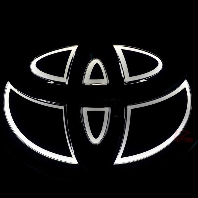 Rav4 logo pictures to pin on pinterest pinsdaddy