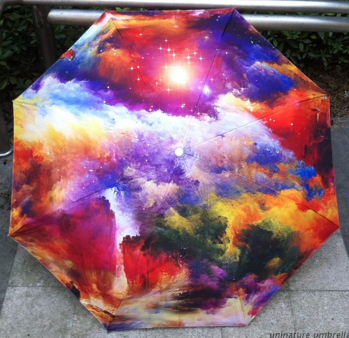 Зонт 222  321 sitemap 266 xml
