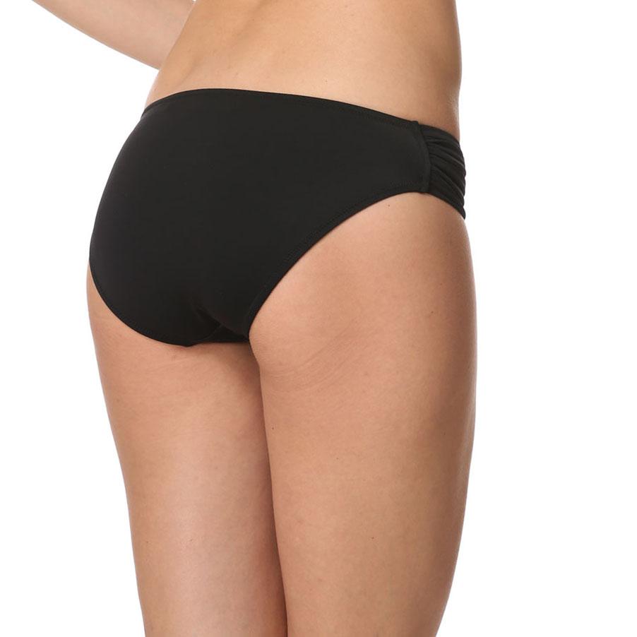 Bottoms beachwear Swimming trunks Women's brazil