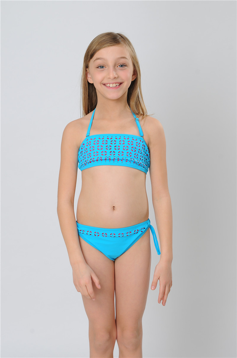 Find a range of baby swimwear at low prices at Target. Free Click + Collect on all orders over $ Free delivery on orders over $