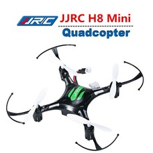 Buy JJRC H8 RC Drone Headless Mode Mini Drones 6 Axis Gyro Quadrocopter 2.4GHz 4CH Dron One Key Return Helicopter VS CX10W JJRC H20 for $13.71 in AliExpress store