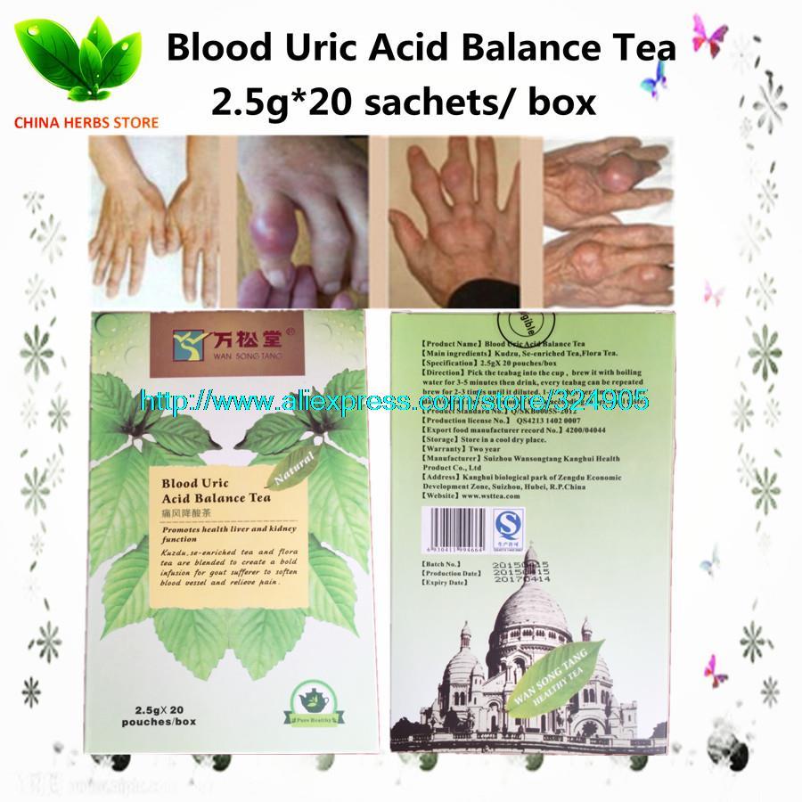 reduce uric acid fast uric acid in blood solution gout uric acid normal range