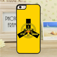 Neon Genesis Evangelion cell phone case cover for iphone 4 4s 5 5s 5c SE 6 6s & 6 plus 6s plus #2015