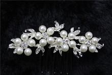 hair accessories hair jewelry bridal hair accessories wedding tiara tiaras and crowns bride hair accessories