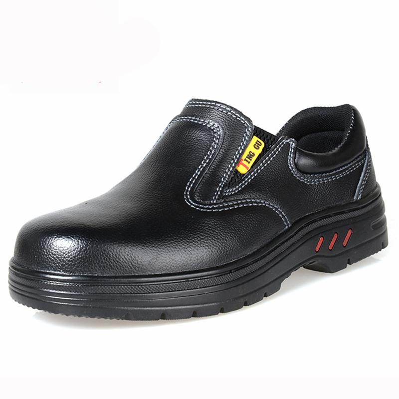 get cheap chef shoes aliexpress
