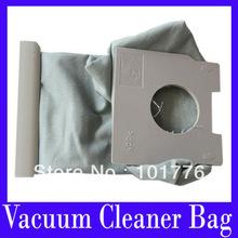 free shipping vacuum cleaner bags dust bag high efficiency filter paper bag for MC-CG321 MC-3310 3320 C-13,2pcs/lot(China (Mainland))