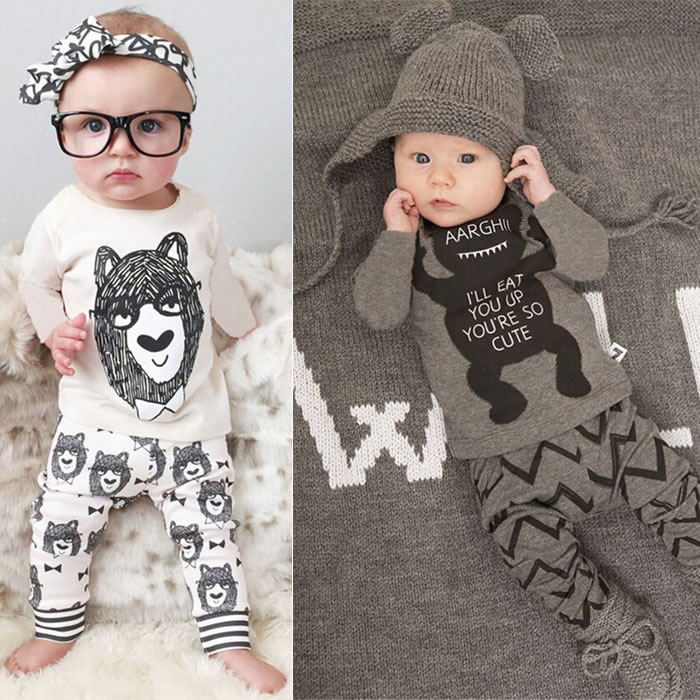 Cute baby clothes for boys. 21, likes · 98 talking about this. Collecting ideas for cute baby clothes for boys. I am just a mom, like you. I do not.