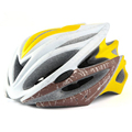 Catazer Adults Outdoor Sports Safety Riding MTB Road Bicycle Bike Cycling Cycle Helmet Protective with 22