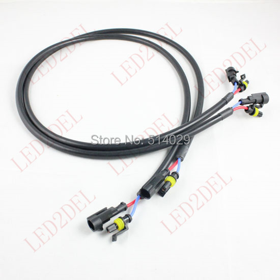 9006 bulb harness extension  9006  get free image about