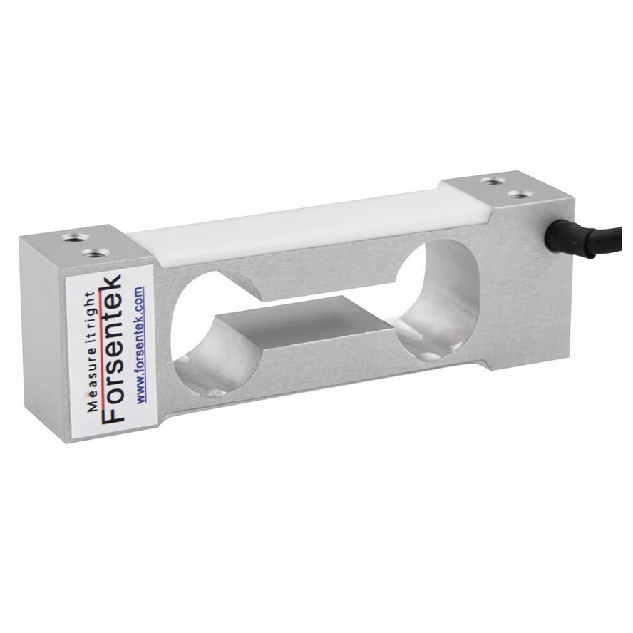 High accuracy weighing load cell 1kg weight sensor 10N - Load force store
