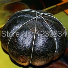 450G Dried Grapefruit Puer Tea grapefruit puerh tea pu er tea mardine puerh tea Harmonizing intestine
