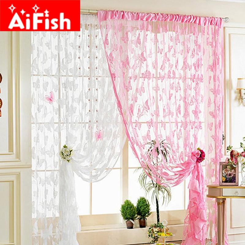 Compra cortinas baratas venta online al por mayor de china - Venta de cortinas online ...