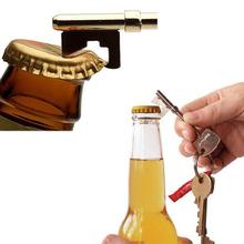 Creative Antique Keychain Key Bottle Opener Bottle Opener For Bottle Opener Kitchen Accessories Bottle Opener High Quality