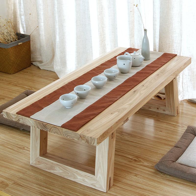 온라인 구매 도매 solid elm wood flooring 중국에서 solid elm wood flooring ...