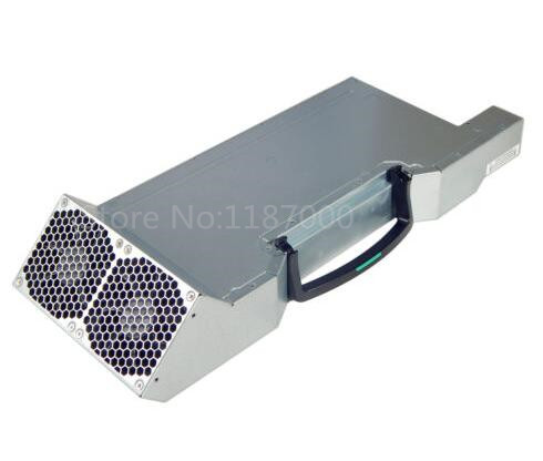 Power supply for 623195-001 Z820 850W DPS-850GB A well tested working(China (Mainland))