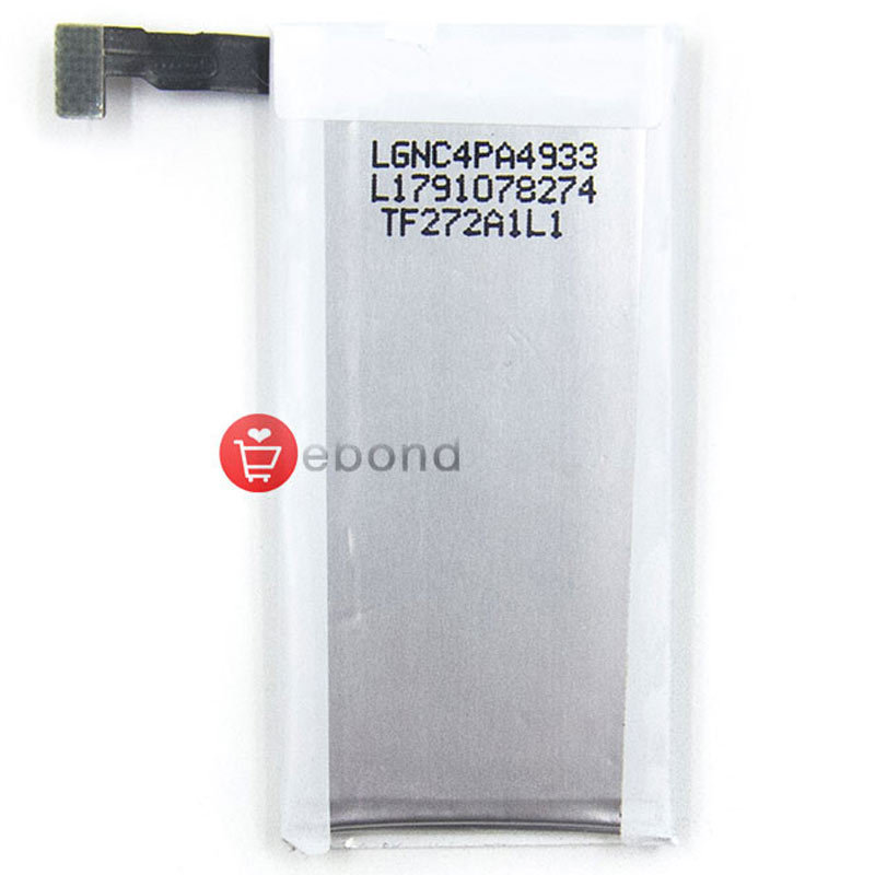 3 7V 1265mAh Li ion Battery for Sony Ericsson Xperia Go ST27i ST27 P10