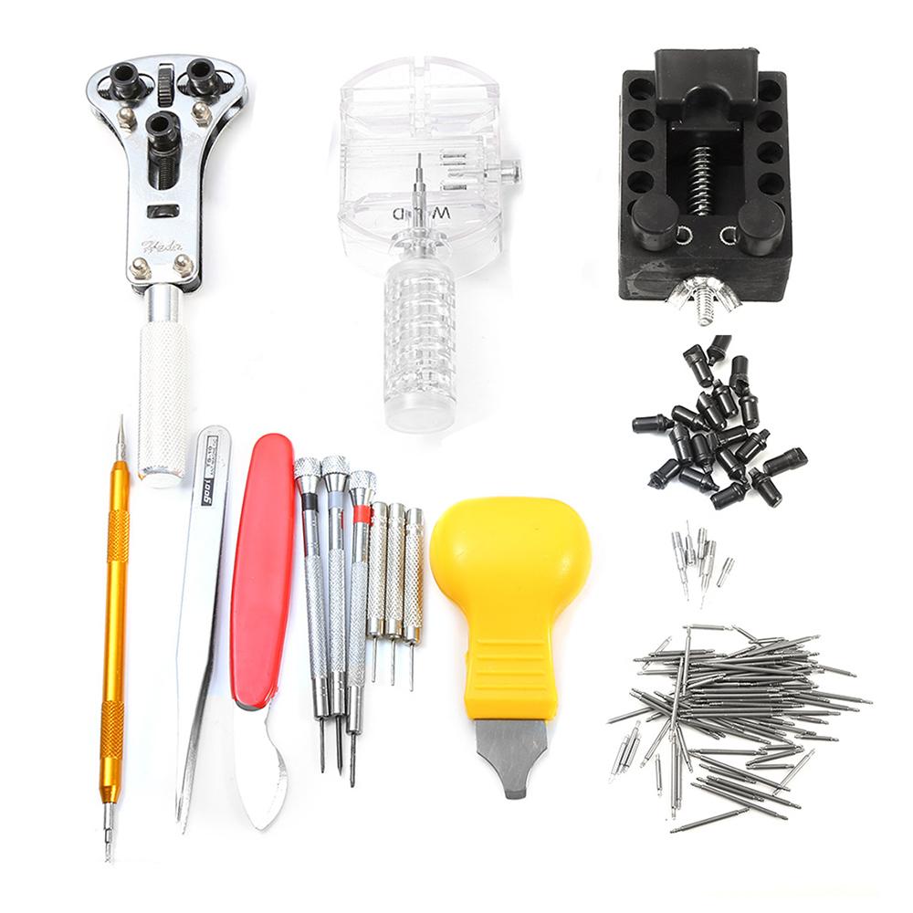 Инструменты для ремонта и комплекты из Китая