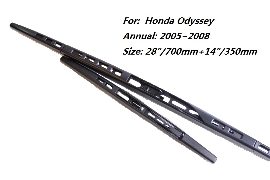 Collision Guide Unibody Chassis moreover Sedans With Most Headroom likewise Length Of Honda Odyssey also Page 2 1967 Chevrolet Impalas For Sale Used On Oodle further Install 2014 Silverado Brush Guard. on 2016 honda accord features