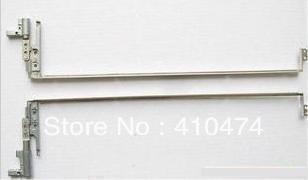 """Free Shipping 15.1"""" New LCD Hinge L+R Set for HP NX5000 Compaq Presario V1000 Series Free Shipping(China (Mainland))"""