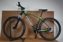 2016 THRUST complete mountain bike new super light T1000 full carbon complete road bikes full carbon MTB bicycle with groupset(China (Mainland))