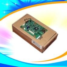 Buy 100% original Test well Main Board M1132 M1136 M 1132 1136 formatter logic board 1132 1136 printer logic board CE831-60001 for $33.25 in AliExpress store