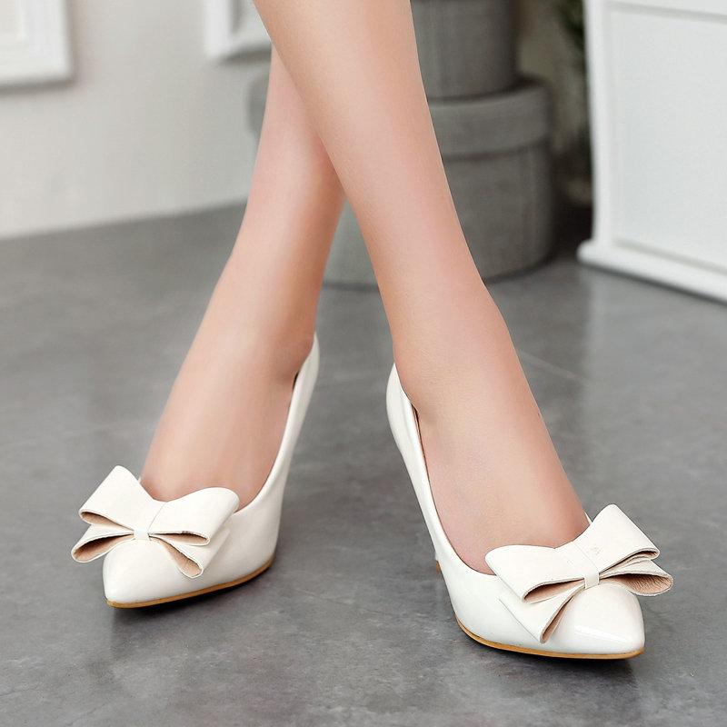 Купить детские ортопедические туфли для девочек ДЛЯ ТАНЦЕВ КОЖАНОЙ
